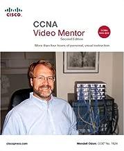 CCNA Video Mentor
