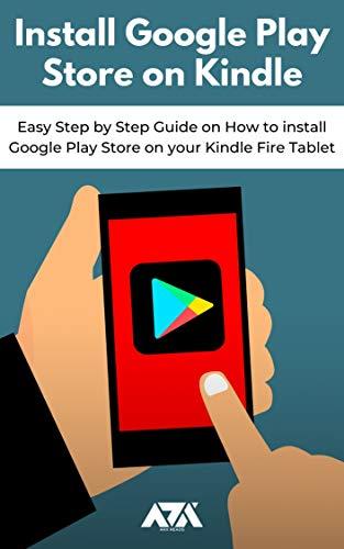 Tablet Google marca