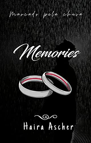 Memories: Marcado pela chuva
