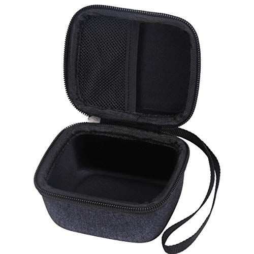 Aproca Hard Storage Carrying Travel Case for Zoom Video Recorder (Q2n-4K) (Black Photo #3