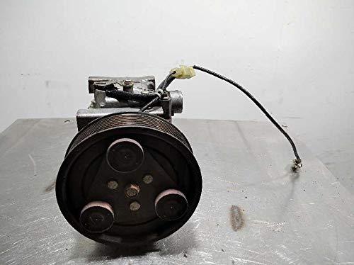 Compresor Aire Acondicionado M 6 Fastback (gh) I1109828 (usado) (id:galap974709)