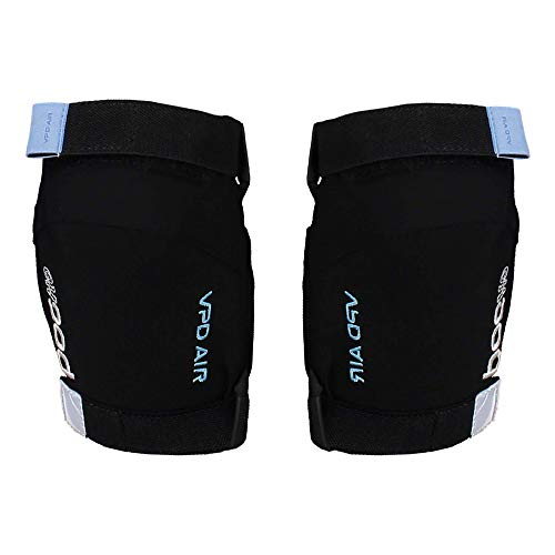 BMX Bike Elbow Pads Guards Protective Gear Set for Biking Riding Cycling PeeWee