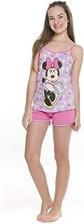 Pijama Juvenil Disney 588