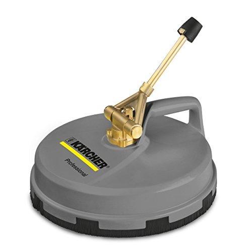 Kärcher Flächenreiniger 2.642-997.0 FR 30 300 mm, Grau