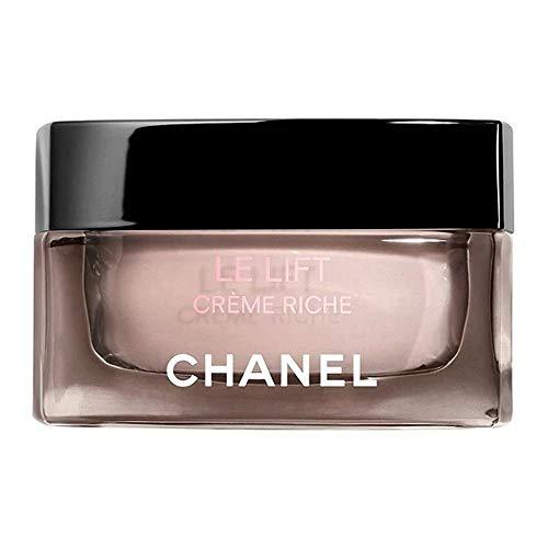 Chanel Le Lift Crème Riche - 50 Ml