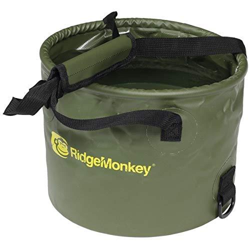 Réservoir D'eau repliable RidgeMonkey 15 litres
