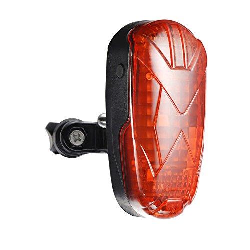 Localizador gps para Bicicleta ,TKSTAR tiempo real Rastreador GPS GSM / GPRS Seguimiento GPS Tracker para Bicicleta Motocicleta TK906