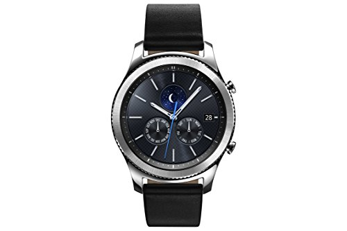 Montre intelligente Samsung
