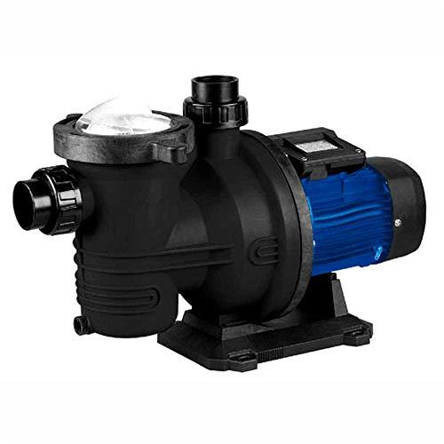 BCN bombas - Bomba para piscinas lince-50M (Monofásica)