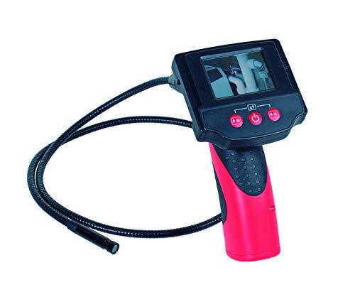 Endoskopkamera TF3006X