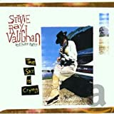 Songtexte von Stevie Ray Vaughan and Double Trouble - The Sky Is Crying