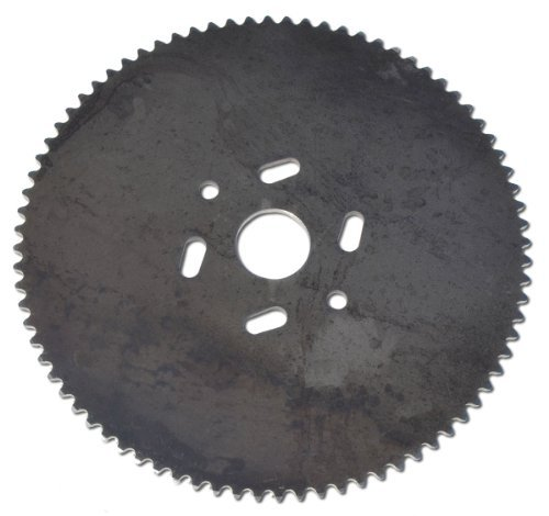 Manco Sprocket for #35 chain