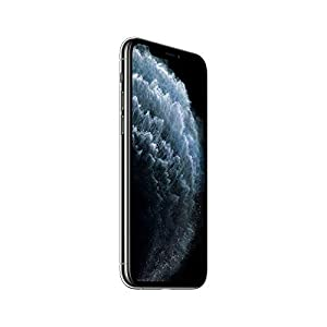 Apple iPhone 11 Pro (64 GB) - Plata