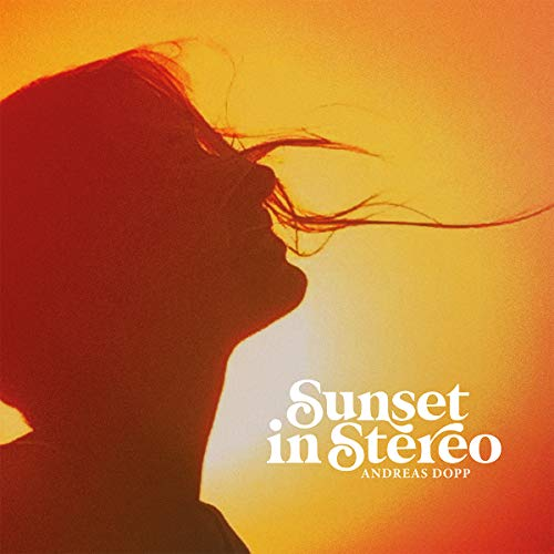 Sunset in Stereo