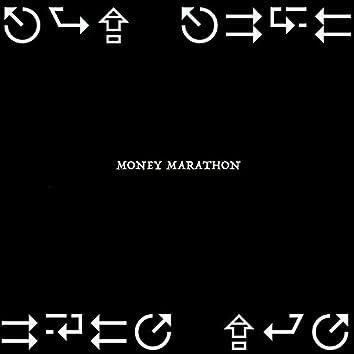 Money Marathon
