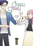 Otaku Otaku, tome 3 - Format Kindle - 9782505077879 - 0,00 €
