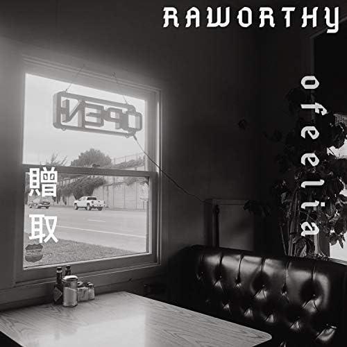 RaWorthy