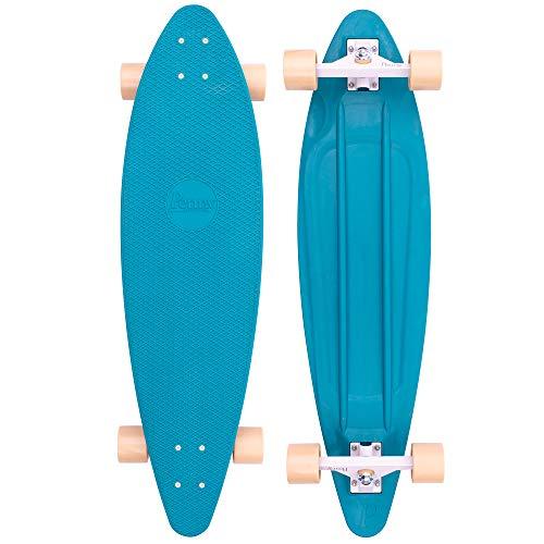 Penny Skateboards Ocean Mist 36'