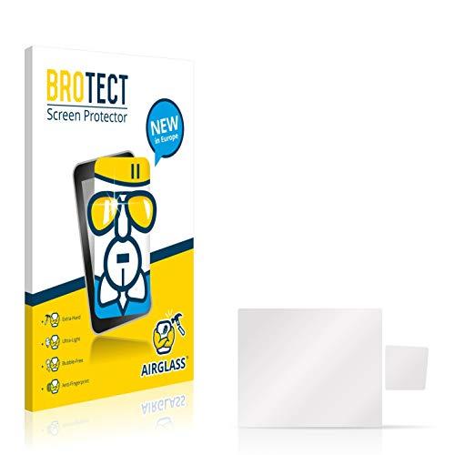 BROTECT Protector Pantalla Cristal Compatible con Sony Alpha 900 (DSLR-A900) Protector Pantalla...