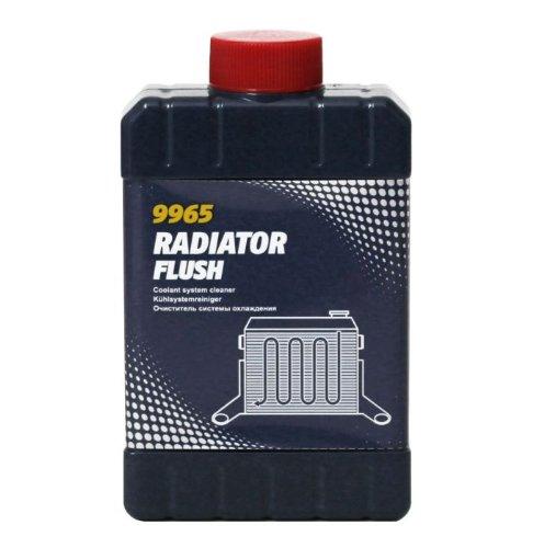 MANNOL 89419500032 - Additivo per radiatore, 325 ml