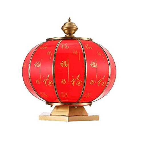 SPNEC Glass Shade Vintage Wall Sconce Lamp Fixture Wall Light One Light for Kitchen Island Dining Room or Living Room, with Switch