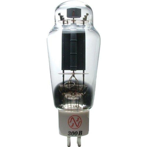 JJ Electronics T-300B-JJ Verstärker Tube