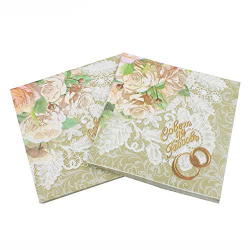 50 x 75 cm 10 Fogli Cabernet Carta velina Colorata Silk Tissue Colore a Scelta