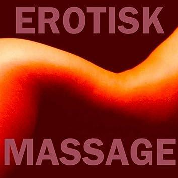 Erotisk massage