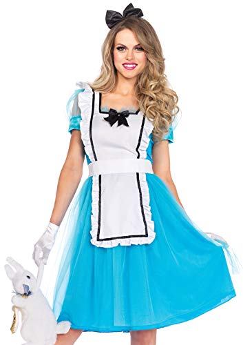 - Alice Im Wunderland Halloween Kostüme Amazon