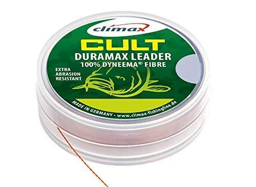 Ockert Climax Duramax 0,35mm/25m