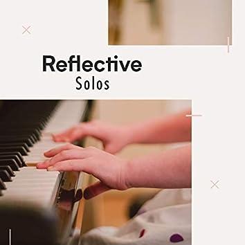 """Reflective Solos"""