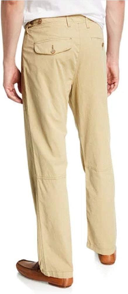 Tommy Bahama Riptide Ripstop Pants