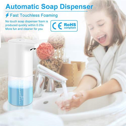 MOSUO MOS-SOAP-01