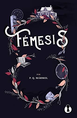 Fémesis: (Saga Dual, 1) (Copelia Juvenil)