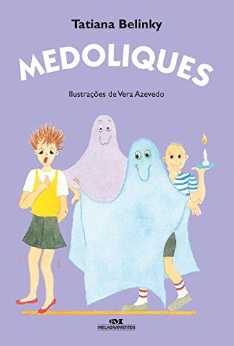 Medoliques (Trava-língua)
