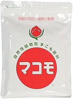 マコモ〈粉末タイプ〉 190g & メディカルスーパーカルシウム (お試しサイズ:2g×3袋) セット