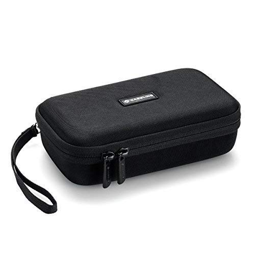 Hard Case Fits Andis Professional T-Outliner...