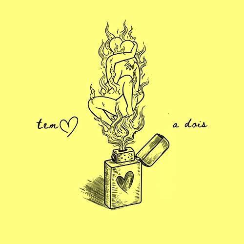 Tem Amor