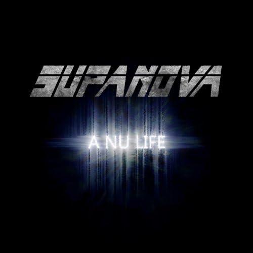 Supanova