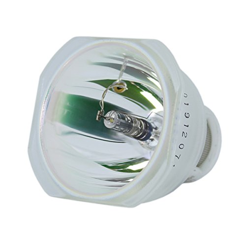 Lámpara de Remplazo Original Philips para Proyector para LG