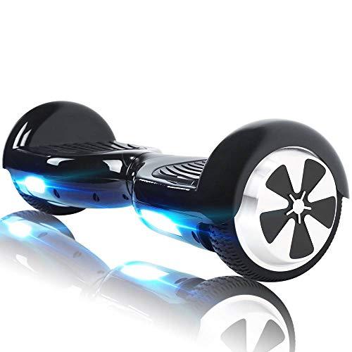 Hoverboard Bluetooth - Enfant Super Cadeau, 6.5'...