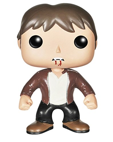 Funko 4066 POP Vinyl True Blood Bill Compton