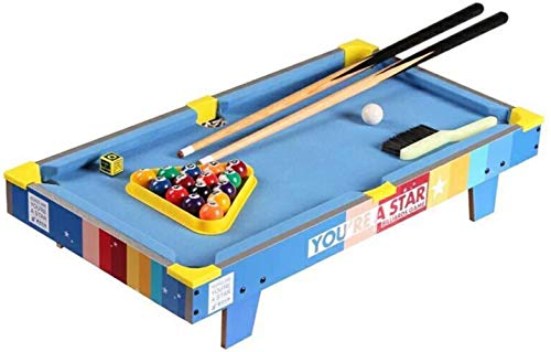Best Price LSZ Hockey Table Soccer Foosball Table Pool Table Table Tennis Table Tabletop Air Hockey ...