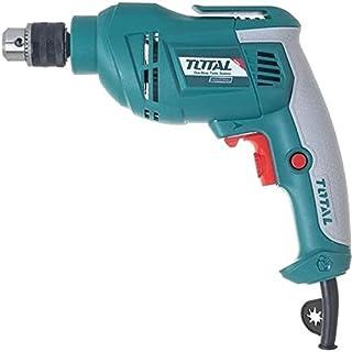 Total Tools Electric drill 500W / 10mm - TD2051026