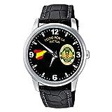 CASIO® Reloj Guardia Civil Tráfico Sumergible