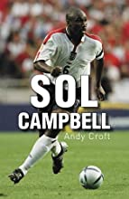 Sol Campbell (Gr8reads)