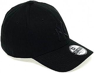 New Era男士MLB纽约洋基队39可调节棒球帽