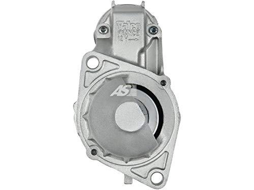 AS-PL S3020PR Starter motor/Anlasser