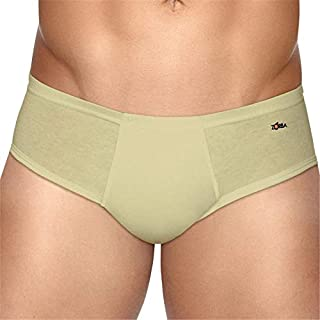Cueca Slip Zorba Light 172