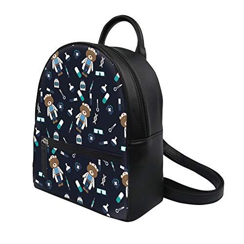 TRENAND cooler rucksack rucksack klein tourenrucksack rucksack günstig tasche rucksack rucksack damen schwarz tagesrucksack kleiner rucksack damen ruc